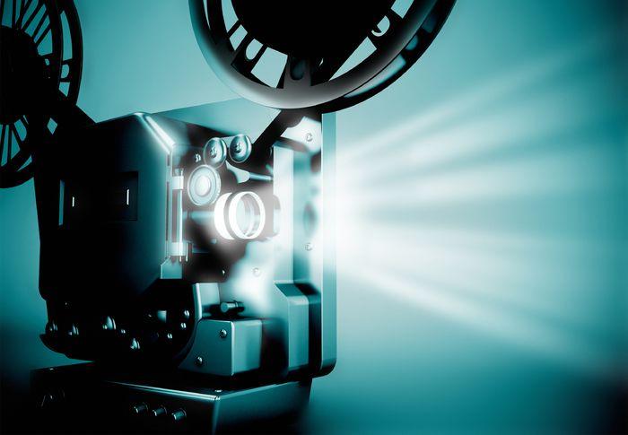 10 Filmes Para Assistir Antes Do Vestibular