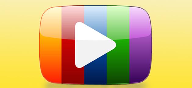 Curso Gratuito De Produção De Vídeos Educacionais