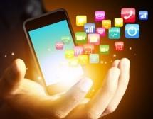 10 aplicativos grátis para melhorar e facilitar sua vida
