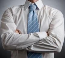 6 técnicas de linguagem corporal que favorecem sua carreira