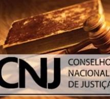 CNJ oferece cursos gratuitos sobre improbidade administrativa