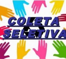 Curso online grátis de coleta seletiva