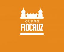 Fiocruz oferece curso gratuito de especialização a distância