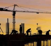 UDESC oferece Mestrado gratuito em Engenharia Civil