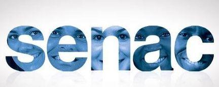 Senac- DF abre mais de 2 mil vagas em 62 cursos gratuitos