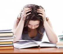 A importância da pausa durante o estudo