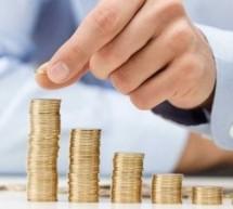Baixe grátis livros sobre educação financeira