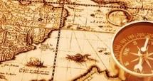 10 apostilas grátis de Geografia para o Vestibular