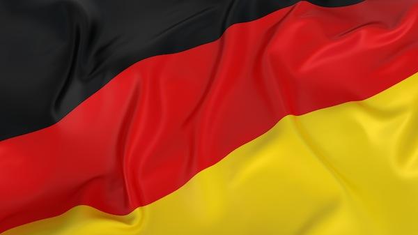 Curso gratuito de alemão, com áudio e manuais em formato PDF