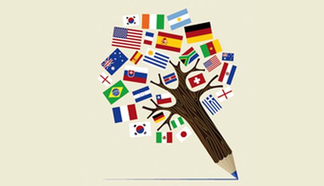 18 Ferramentas Para Aprender Idiomas De Graça