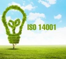Curso online grátis de ISO 14000 Sistema de Gestão Ambiental