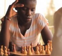 Benefícios didáticos para o cérebro jogando xadrez