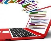 23 livros da Literatura Brasileira para ler de graça