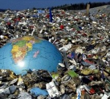 Curso online gratuito sobre o lixo e seus impactos ambientais