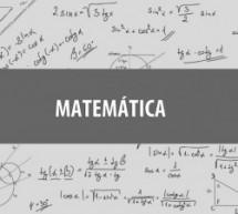 Baixe grátis 10 apostilas de Matemática para o vestibular