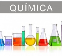 Baixe grátis 10 apostilas de Química para o vestibular
