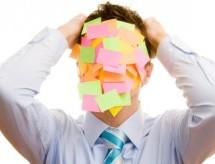 3 formas de melhorar a memória, de acordo com a ciência