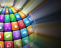 5 aplicativos que todo universitário deveria utilizar