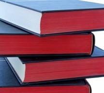 170 livros digitais gratuitos sobre História