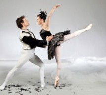 Áustria oferece curso grátis para bailarinos brasileiros