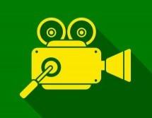 Mais de 500 vídeos gratuitos para usar em sala de aula