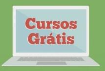 FGV lança cursos grátis a distância em espanhol