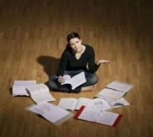 7 passos para começar a estudar de vez