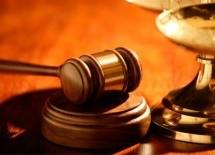 Curso online gratuito de Direito Empresarial