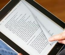 Livro digital gratuito dá dicas para atrair clientes pela internet