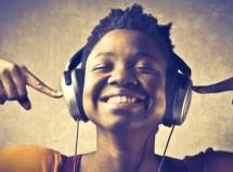 Baixe grátis coletâneas musicais do mundo todo