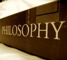 50 Livros de Filósofos em PDF para Download Grátis