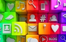 Guia gratuito para usar as mídias sociais na escola