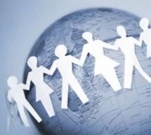 Curso grátis a distância de sociologia para o Enem