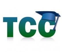 10 passos para fazer um TCC com qualidade