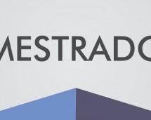 Universidade oferece bolsas de estudos para mestrado na Espanha