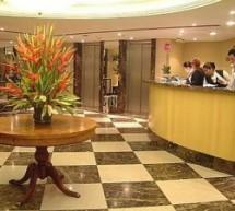 Curso online grátis de Administração de Hotel
