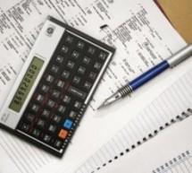 Aprenda contabilidade para concursos com 5 apostilas grátis