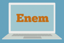 Veja como você pode utilizar a nota do Enem