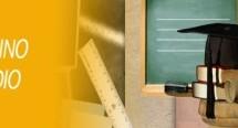 Bolsas de estudo do ensino médio para estudantes de baixa renda