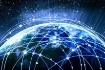 Escola de Governança da Internet oferece curso a distância gratuito