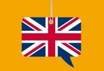 Que tal fazer aulas de inglês gratuitas pela Internet?
