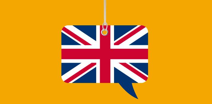 MEC Oferece Cursos Grátis De Inglês Pelo Idioma Sem Fronteiras