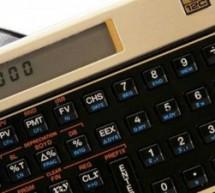 Estude matemática financeira para concursos com apostilas grátis