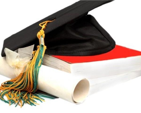 Bolsas De Estudo Para Mestrado Ou Doutorado Na Austrália