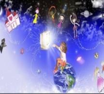 Especialização grátis online de Mídias na Educação