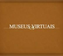 7 museus virtuais que você pode visitar sem sair de casa