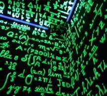 CIEE oferece 4 cursos gratuitos de Matemática