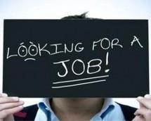 CIEE oferece cursos online grátis sobre como arrumar emprego