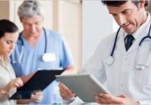 UFMG oferece 6 cursos gratuitos para profissionais de saúde