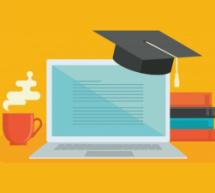 5 sites grátis para teste de proficiência em inglês
